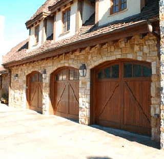 Emergency Garage Door Repair Watertown