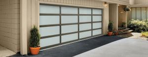 garage door installation watertown