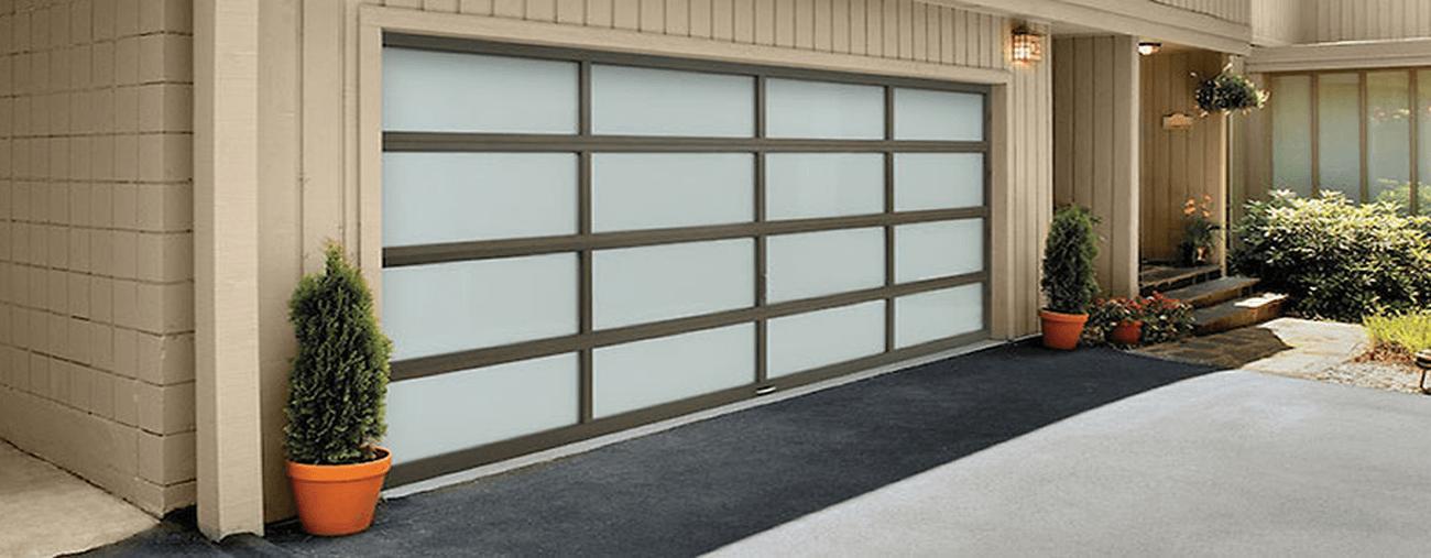 new garage door installation fremont nebraska