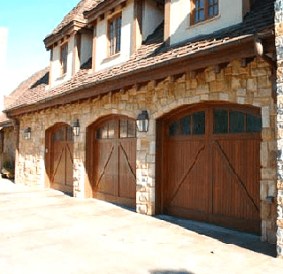 website map garage door repair fremont nebraska